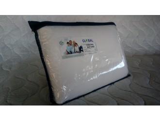 Подушка Классика