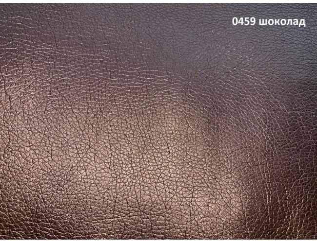 Искусственная кожа Санторини