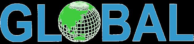 Интернет-магазин Глобал