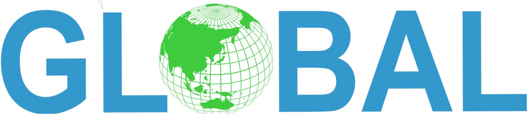 Интернет-магазин Глобал Эко